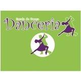 Danceria - logo