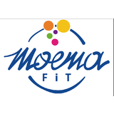 Moema Fit - logo