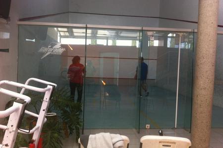 Squash Italia -