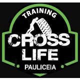 Cross Life Pauliceia - logo