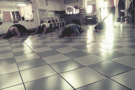 AERO DANCE ZUMBA -