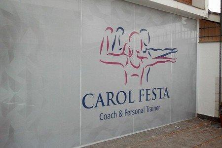 Studio Carol Festa -
