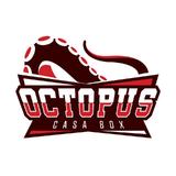 Octopus Casa Box - logo