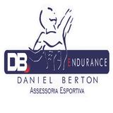 Db Endurance Assessoria Esportiva - logo