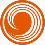 Betsubara Dojo - logo