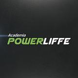 Academia Power Liffe - logo