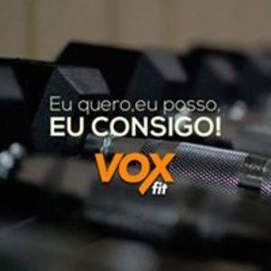 Vox Fit