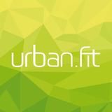 Urban Fit Cosmos - logo