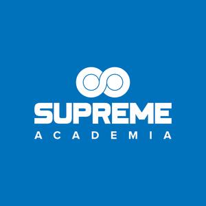Supreme Academia