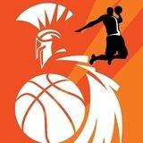 Escuela Mexicana De Basquetbol Spartans Polideportivo Soluciones - logo