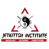 Jet Kittsu - logo