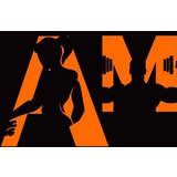 Academia Active Muscle - logo