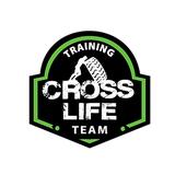 Cross Life Vila Bastos - logo