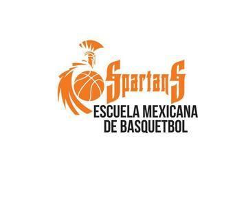 Escuela Mexicana de Basquetbol Spartans Polideportivo Soluciones
