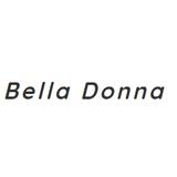 Academia Bella Dona - logo