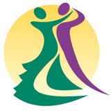 Locus Danças Sede - logo