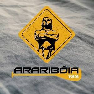 Araribóia Va'a