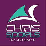Academia Chris Sports - logo
