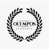 Olympos Academia - logo
