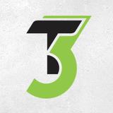 Trinus Cross Fit - logo