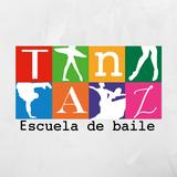 Tanz Studio - logo