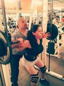 Vikingos Gym