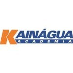 Academia Kainágua