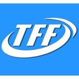 Tff Assessoria - logo