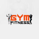 Gym Fitness Edson Nogueira - logo