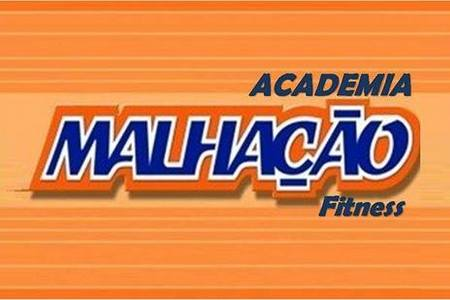 Academia Malhação Fitness unidade 1 -