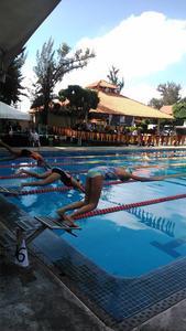Novaera sport Irapuato -