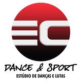 Ec Dance E Sport - logo