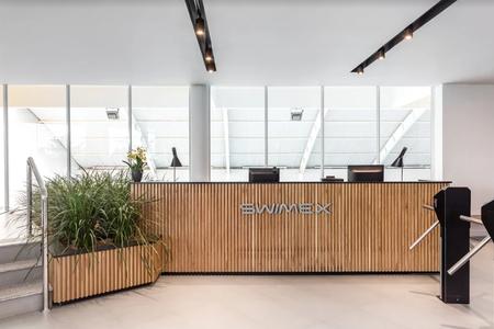 Academia Swimex -