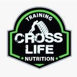 Cross Life Vila Popular - logo