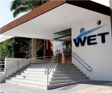 Wet Academia -
