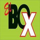 El Box Entrenate De Verdad - logo