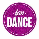 Fan Dance Acevedo Y Loyola - logo