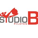 Studio B Pilates - logo