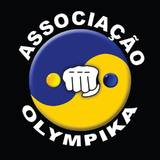 Academia Olympika - logo
