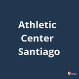 Athletic Center Santiago - logo