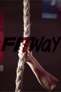 Fitway San Luis -