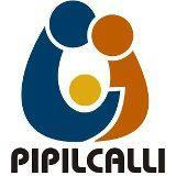 Pipilcalli Centro De Estimulacion Temprana Y Ballet - logo