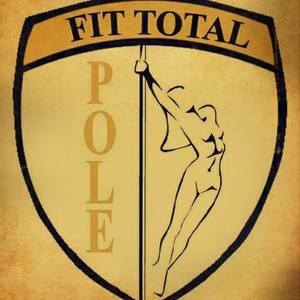 Fit Total Pole -