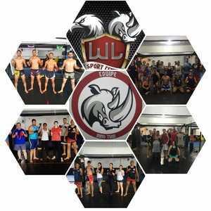 WL Sport Center -