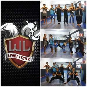 WL Sport Center