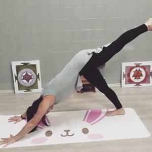Studio YogaLovers