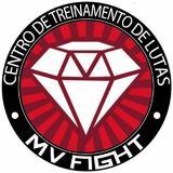 Mv Fight - logo