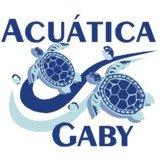 Acuatica Gaby - logo