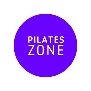 Pilates Zone -