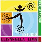 Elisangela Lima Estúdio Barão Geraldo - logo